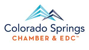 Wells & West Commercial General Contractors Colorado Springs Member Colorado Springs Chamber of Commerce