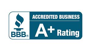 Wells & West Commercial General Contractors Colorado Springs Member Better Business Bureau BBB