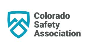 Wells & West Commercial General Contractors Colorado Springs Member Colorado Safety Association