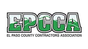 Wells & West Commercial General Contractors Colorado Springs Member El Paso County Contractors Association EPCCA